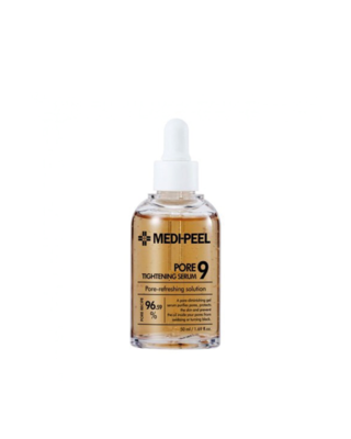 MEDI-PEEL Special Care Pore9 Tightening Serum 50 ml