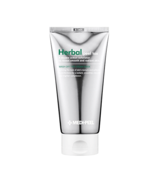 MEDI-PEEL Herbal Peel Tox Wash Off Type Cream Mask 120 g