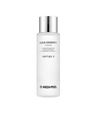 MEDI-PEEL Peptide 9 Aqua Essence Toner 250 ml