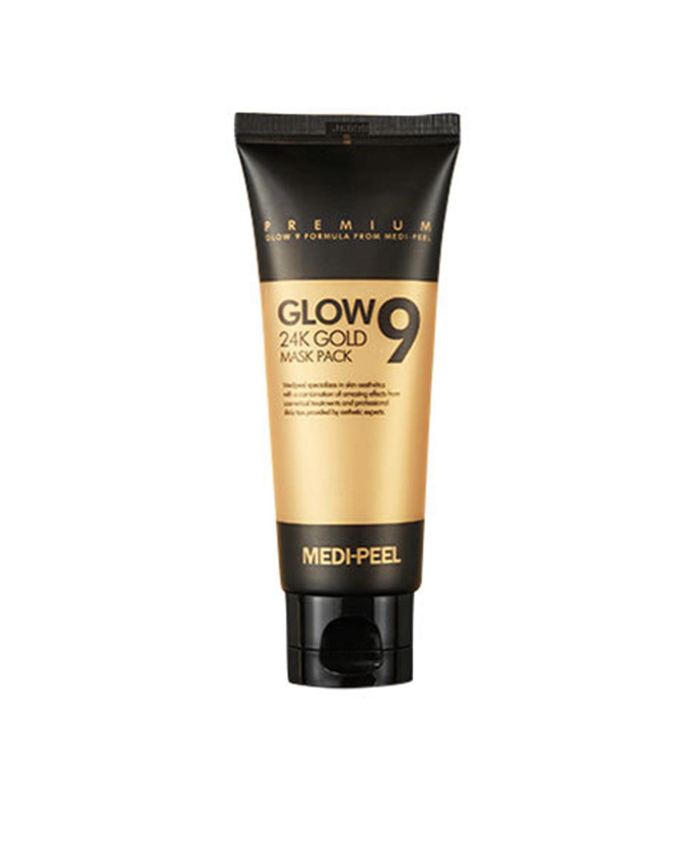 MEDI-PEEL Glow 24K Gold Mask Pack 100 ml