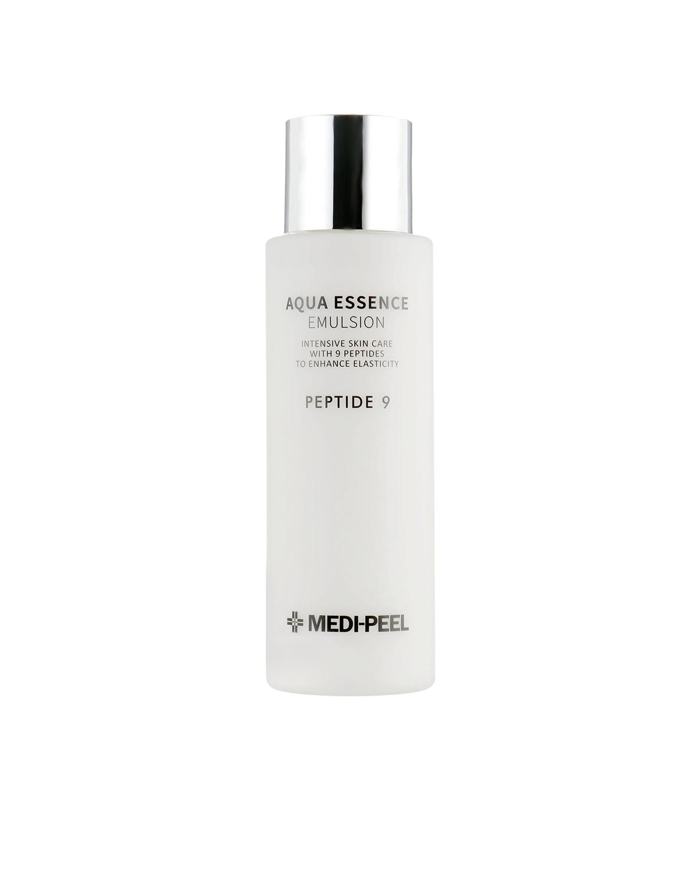 MEDI-PEEL Peptide 9 Aqua Essence Emulsion 250 ml