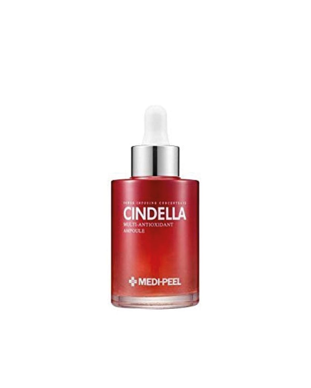 MEDI-PEEL CINDELLA Multi-antioxidant Ampoule 100 ml