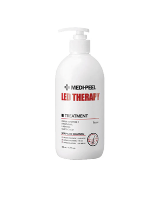 MEDI-PEEL Led Therapy Treatment 500 ml