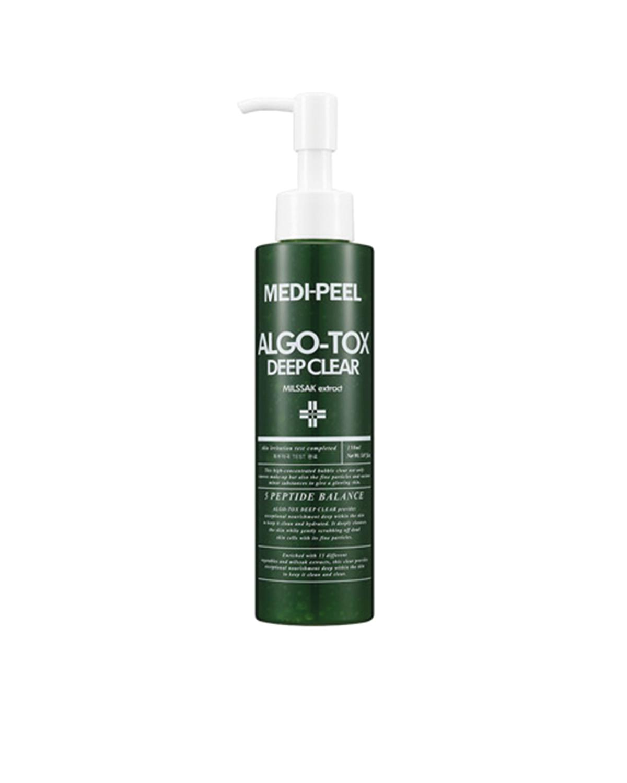 MEDI-PEEL Algo-Tox Deep Clear 150 ml