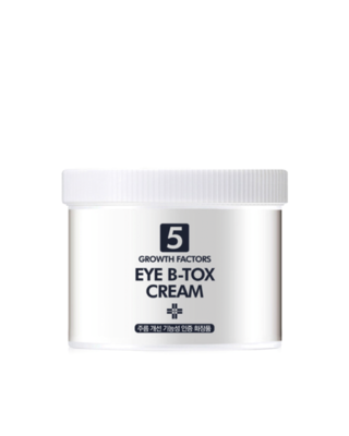MEDI-PEEL 5 Growth Factors Eye Tox Cream 230 ml
