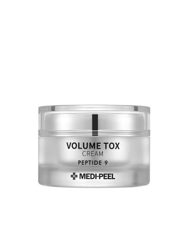 MEDI-PEEL  Peptide 9 Volume TOX Cream 50 ml