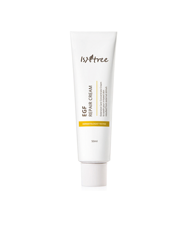 ISNTREE EGF repair cream 50 ml