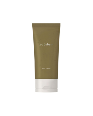 MANYO FACTORY Zaodam Sooc Cream 80 ml