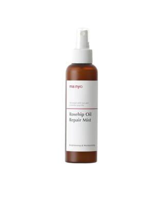 MANYO FACTORY Rosehip Oil Mist 150 ml