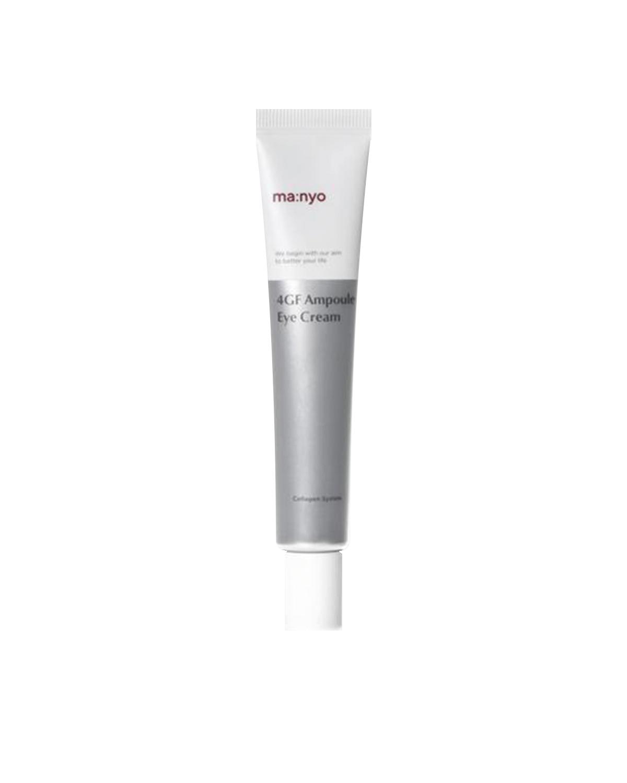 MANYO FACTORY 4GF Eye Cream 30 ml