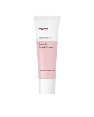 MANYO FACTORY Rosehip Repair Cream 50 ml