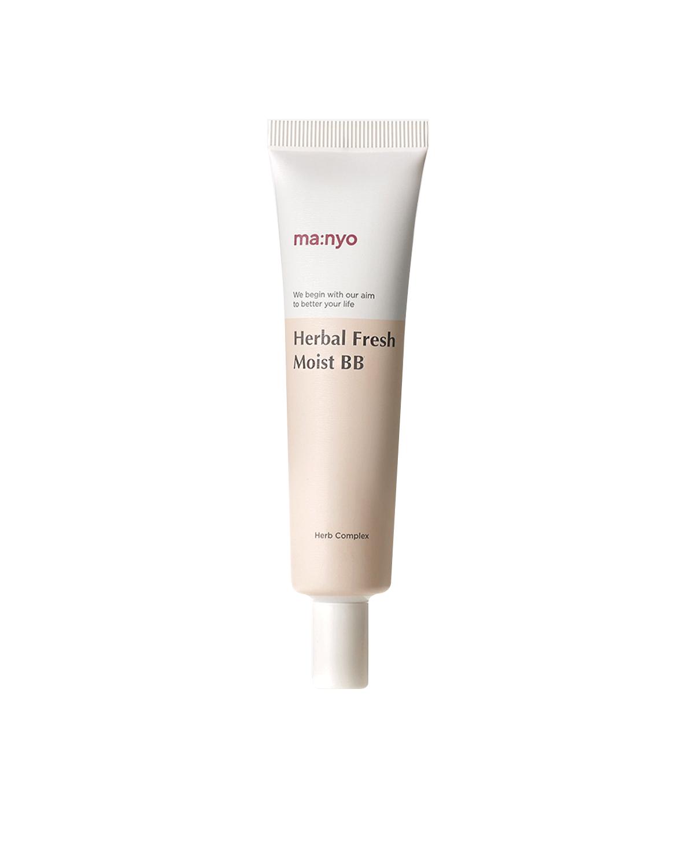 MANYO FACTORY Herbal Fresh Moist BB Cream 30 g