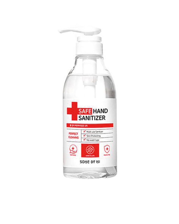 SOME BY MI Safe Hand Sanitizer 500 ml