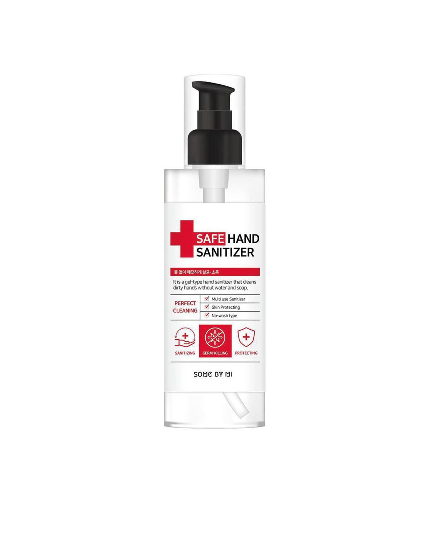SOME BY MI Safe Hand Sanitizer 90 ml