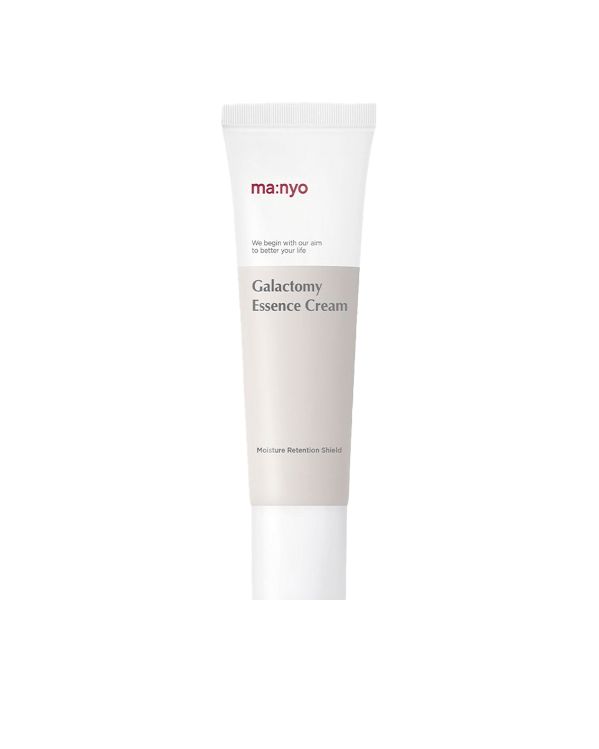 MANYO FACTORY Galactomy Essence Cream  50 ml