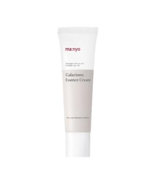 MANYO FACTORY Galactomy Essence Cream  50 ml