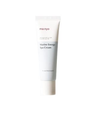 MANYO FACTORY Marine Energy SPA Cream 50 ml