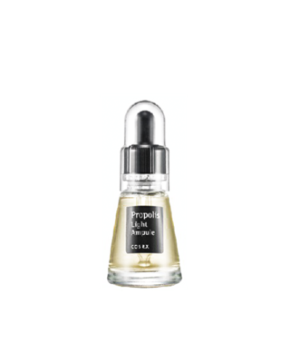COSRX Propolis Light Ampoule 30 ml
