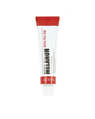 MEDI-PEEL Melanon X Cream 30ml