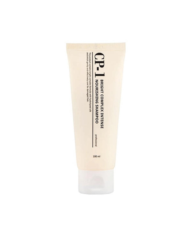 ESTHETIC HOUSE CP-1 Bright Complex Intense Nourishing Shampoo 100 ml