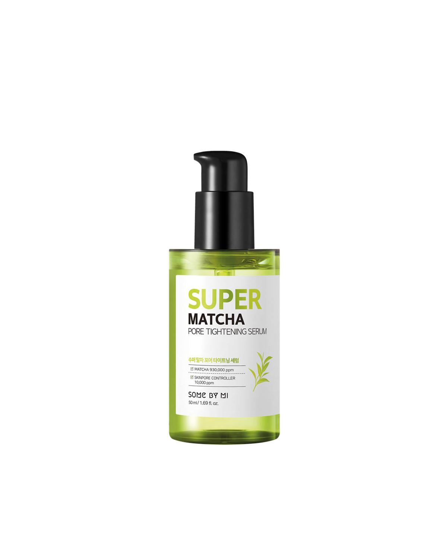 SOME BY MI Super Matcha Pore Tightening Serum 50ml