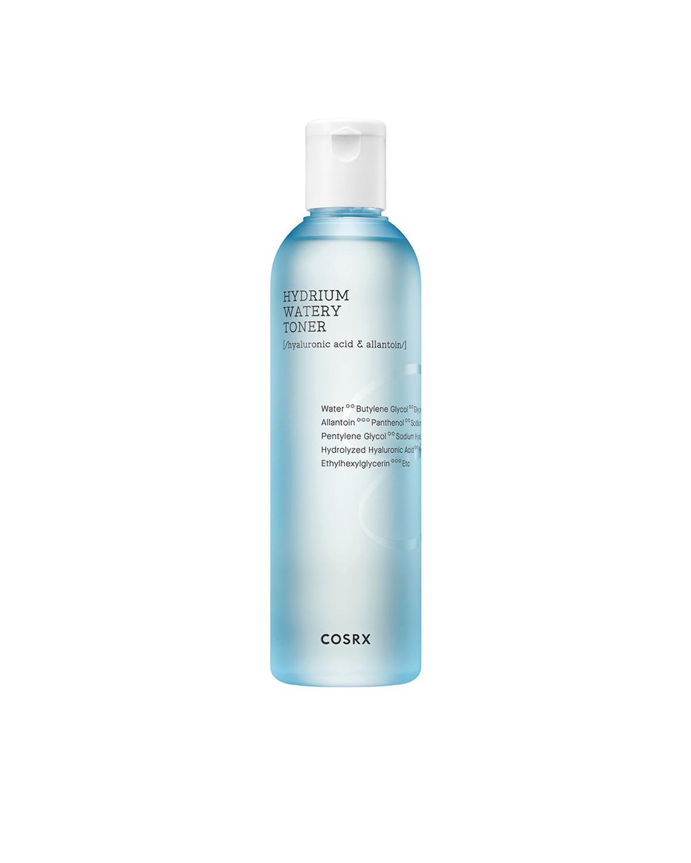 COSRX Hydrium Watery Toner 150 ml