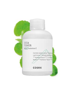 COSRX Pure Fit Cica Toner 150 ml
