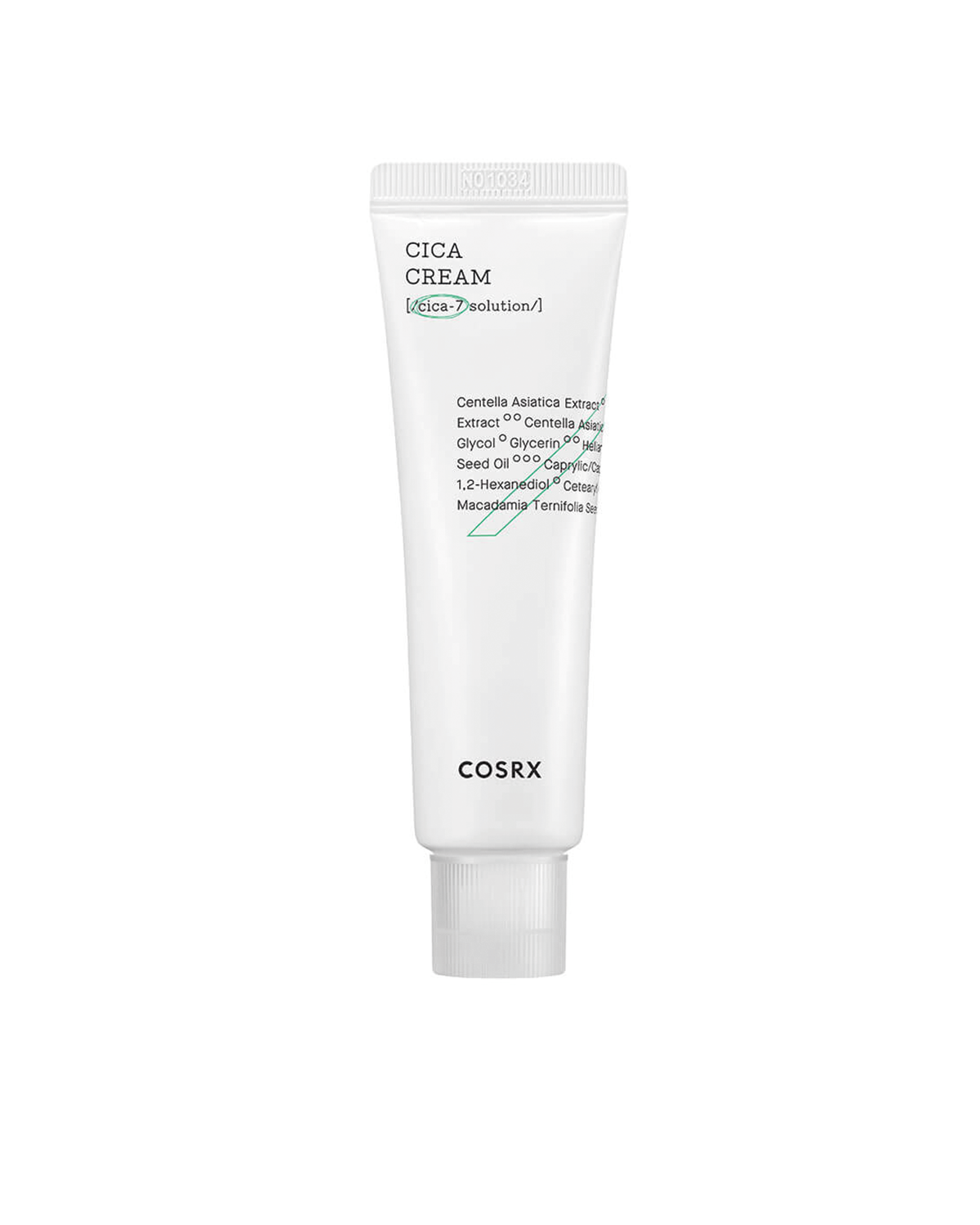 COSRX Pure Fit Cica Cream 50 ml