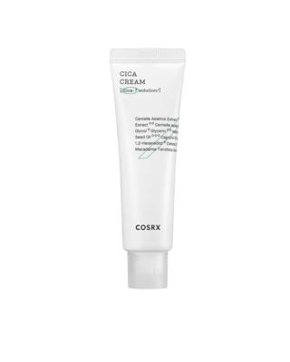 COSRX Pure Fit Cica Cream 50 ml