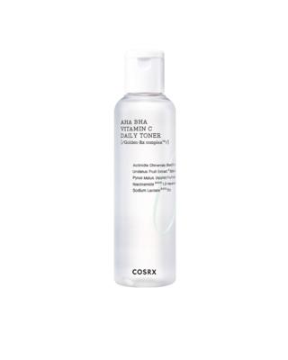 COSRX AHA BHA Vitamin C Daily Toner 150 ml
