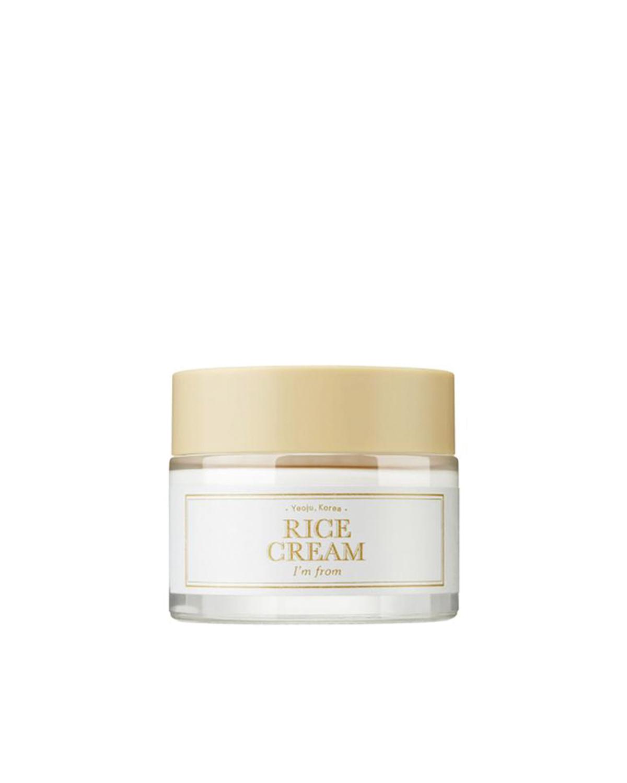 I'M FROM Rice Cream 50 ml