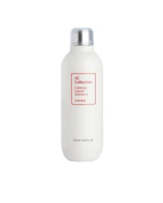 COSRX AC Collection Calming Liquid Intensive 125 ml