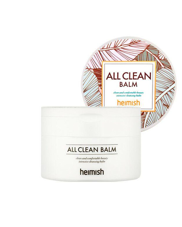 HEIMISH All Clean Balm 50 ml