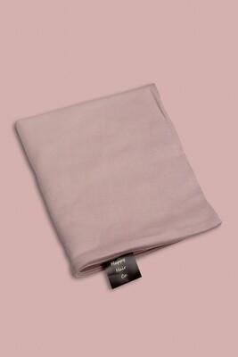 Anti-Frizz Towel- Quick Dry