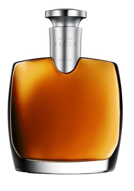 Camus 'Extra Elegance' Cognac