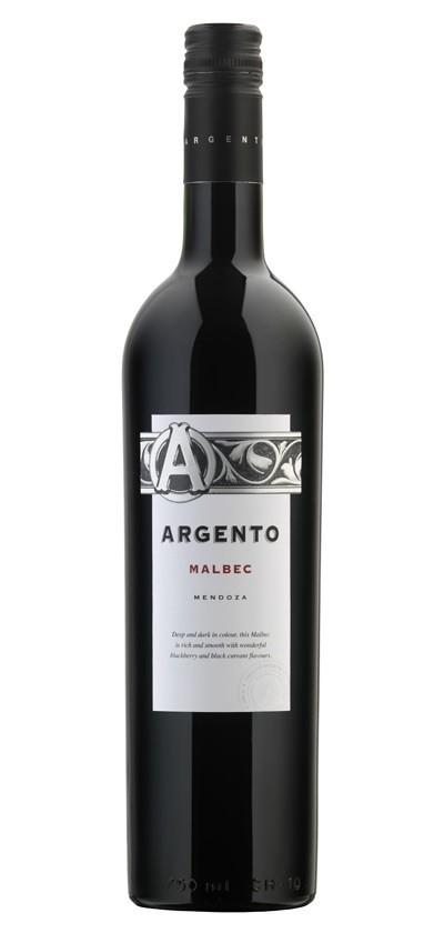 Argento Malbec