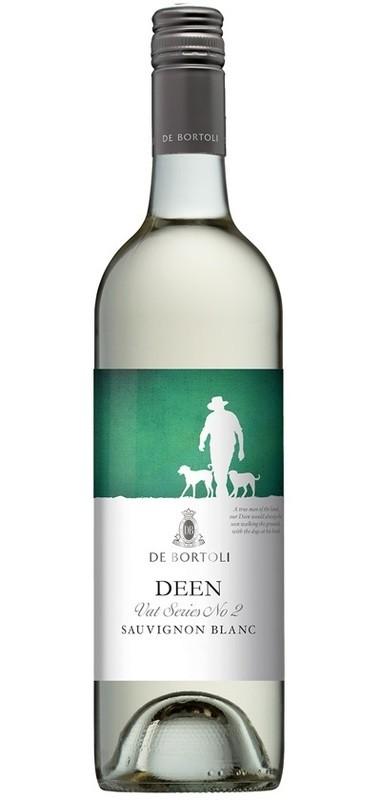 De Bortoli 'Deen Vat 2' Sauvignon Blanc