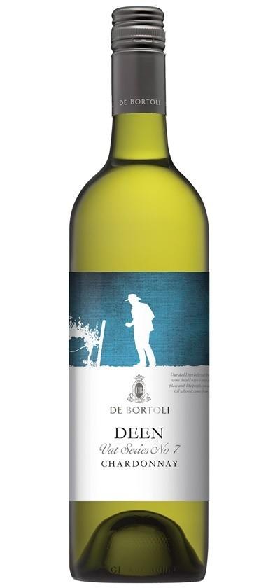 De Bortoli 'Deen Vat 7' Chardonnay