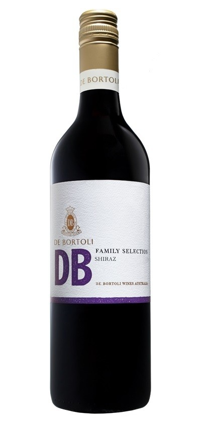 De Bortoli 'Family Selection' Shiraz