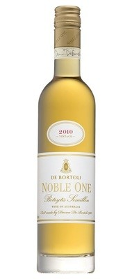 De Bortoli 'Noble One' Botrytis Semillon (500ml)