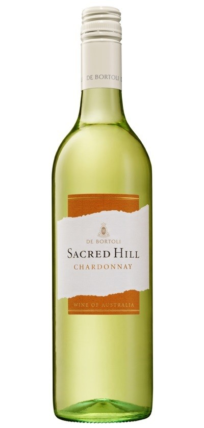 De Bortoli 'Sacred Hill' Chardonnay