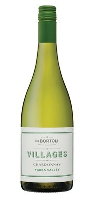 De Bortoli 'Villages' Yarra Valley Chardonnay