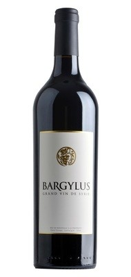 Domaine de Bargylus Red (Magnum - 1,500ml)