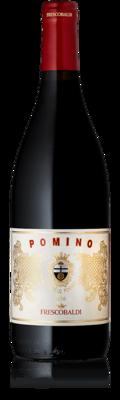 Frescobaldi 'Pomino' Pinot Nero