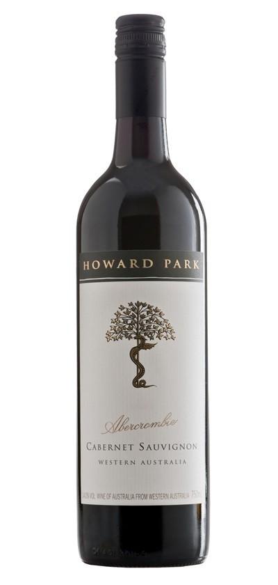 Howard Park 'Abercrombie' Cabernet Sauvignon