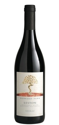 Howard Park 'Leston' Shiraz