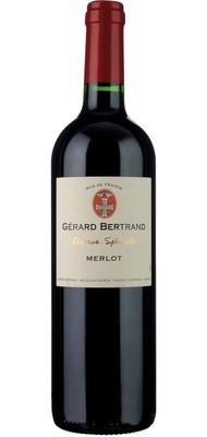 Gerard Bertrand 'Reserve Speciale' Merlot