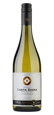 Miguel Torres 'Santa Digna' Chardonnay Reserva