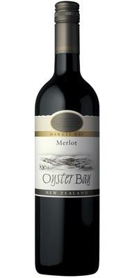 Oyster Bay Merlot