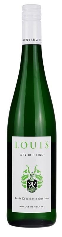 Louis Guntrum 'Dry' Riesling